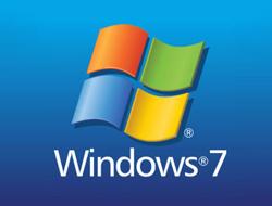 Η υποστήριξη Τελειώνει στα Windows 7