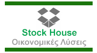 StockHouse pcstation.gr