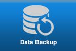Υπηρεσίες αντιγράφων ασφαλείας δεδομένων