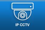 Συστήματα Ασφαλείας CCTV