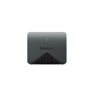 Synology mesh router MR2200