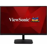 Οθόνη VIEWSONIC VA2432-H 23.8'' IPS FULL HD HDMI